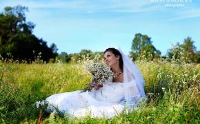 svadba-foto18