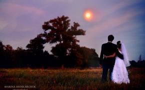 svadba-foto20