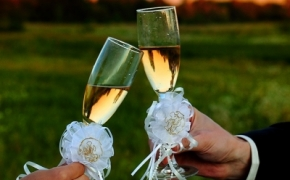svadba-foto21