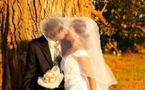 svadba-foto22