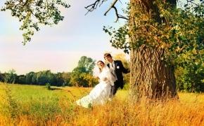 svadba-foto24