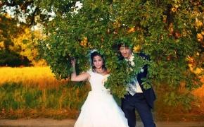 svadba-foto25