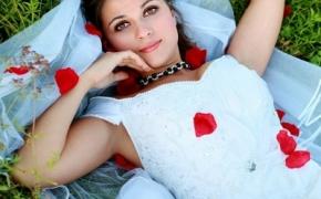 svadba-foto26