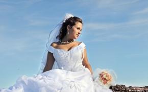 svadba-foto27