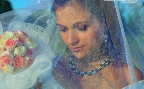 svadba-foto28