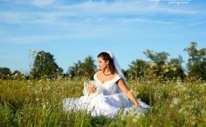 svadba-foto29