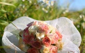 svadba-foto30