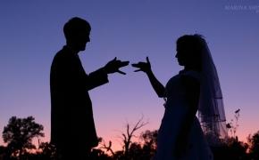 svadba-foto6