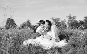 svadba-foto7
