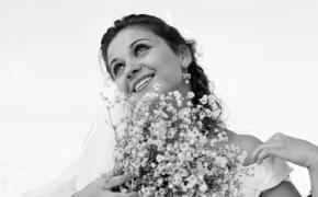 svadba-foto8