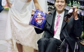 foto-svadba (1)