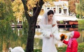 foto-svadba (10)