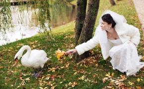 foto-svadba (11)