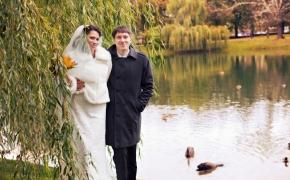 foto-svadba (12)