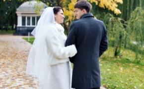 foto-svadba (15)
