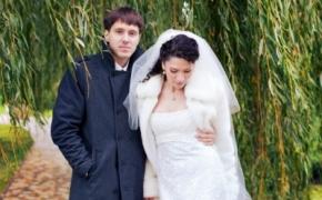 foto-svadba (17)