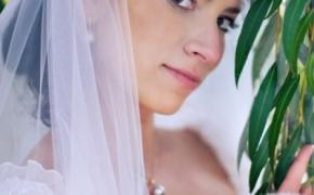 foto-svadba (18)