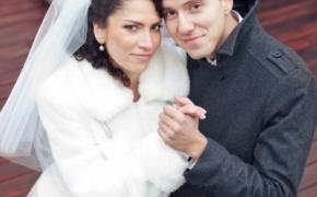 foto-svadba (19)