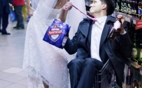 foto-svadba (2)