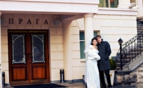 foto-svadba (20)
