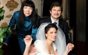 foto-svadba (22)