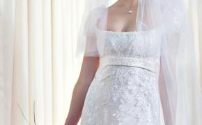 foto-svadba (23)