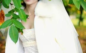 foto-svadba (24)