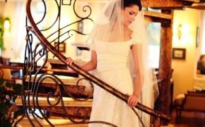 foto-svadba (25)