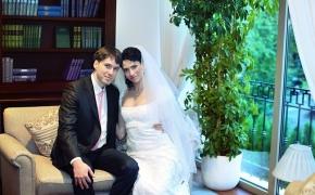 foto-svadba (26)