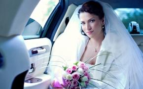 foto-svadba (27)