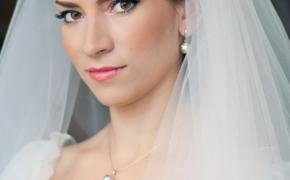 foto-svadba (28)