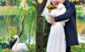foto-svadba (29)