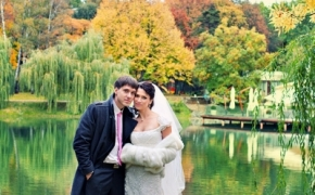foto-svadba (30)