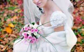 foto-svadba (31)