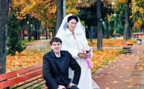 foto-svadba (32)