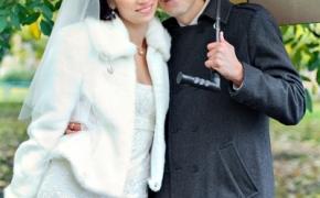 foto-svadba (33)