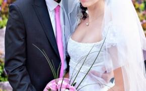 foto-svadba (34)