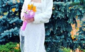 foto-svadba (35)