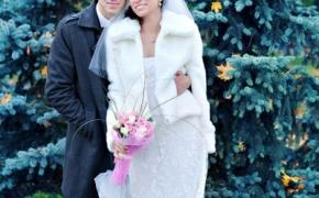 foto-svadba (36)