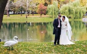 foto-svadba (7)