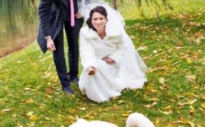 foto-svadba (8)