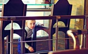 vesna-teplo-pejzazhnaya-alleya-kubinskij-restoranchik (13)
