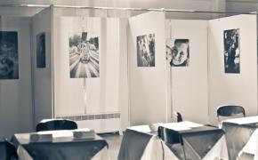vystavka-semya-v-radost (1)
