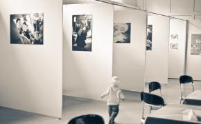 vystavka-semya-v-radost (3)