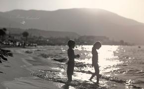 zakatnye-fotografii-moi-deti-i-more (4)